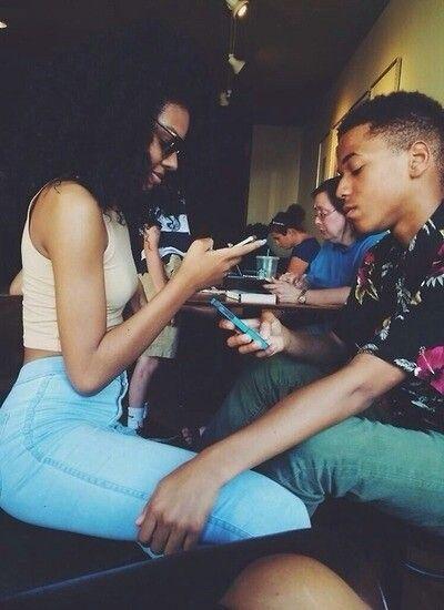 yb dating koliko je pravih godina za početak druženja