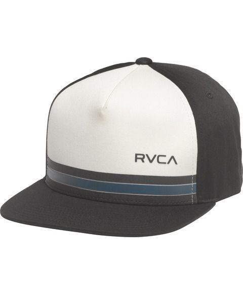 577a33ac90879 Barlow Twill Snapback Hat