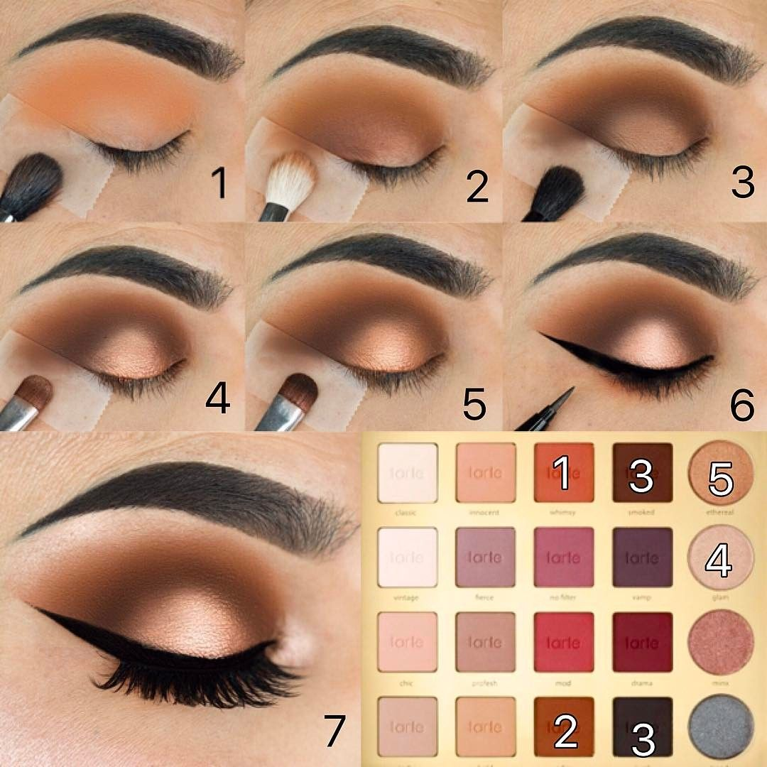 Pin By Carmen G On Love Pinterest Clay Tutorials And Makeup