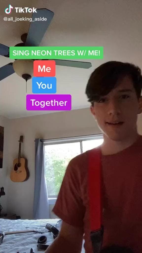 Pin On Singing Videos