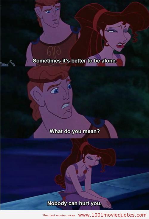 Hercules 1997 1001 movie quotes movie quotes - Hercule walt disney ...