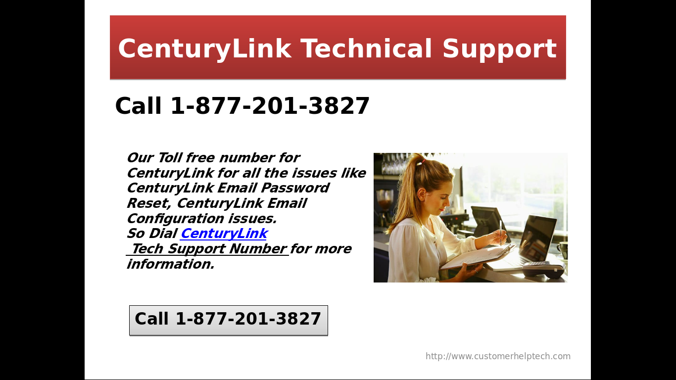 Centurylink Password Recovery phone number for 24by7