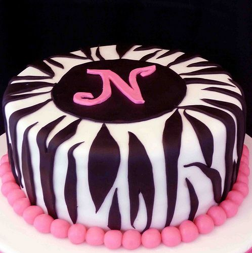 just for fun cake decorating - Cake Decoration