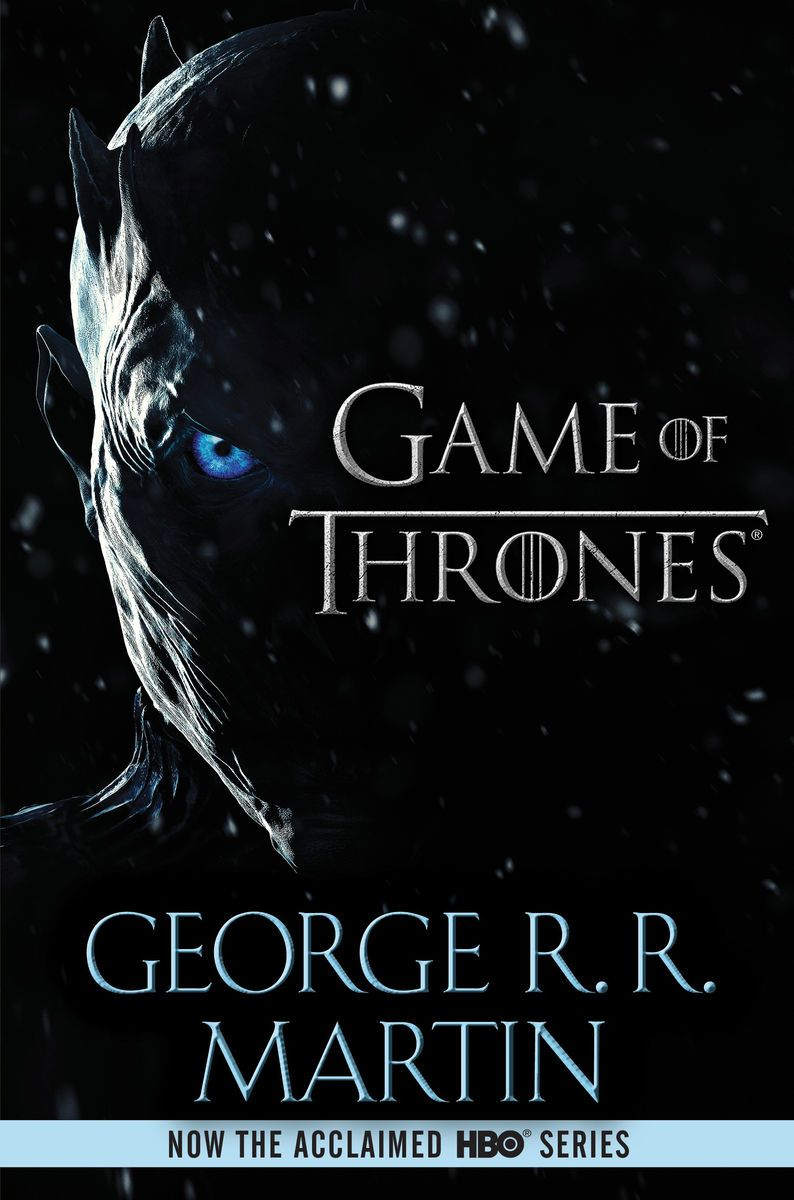 A Game Of Thrones By George R R Martin Pdf Free Download Release Date 1996 08 01 Genre Ep Books You Should Read Game Of Thrones Online Game Of Thrones Books