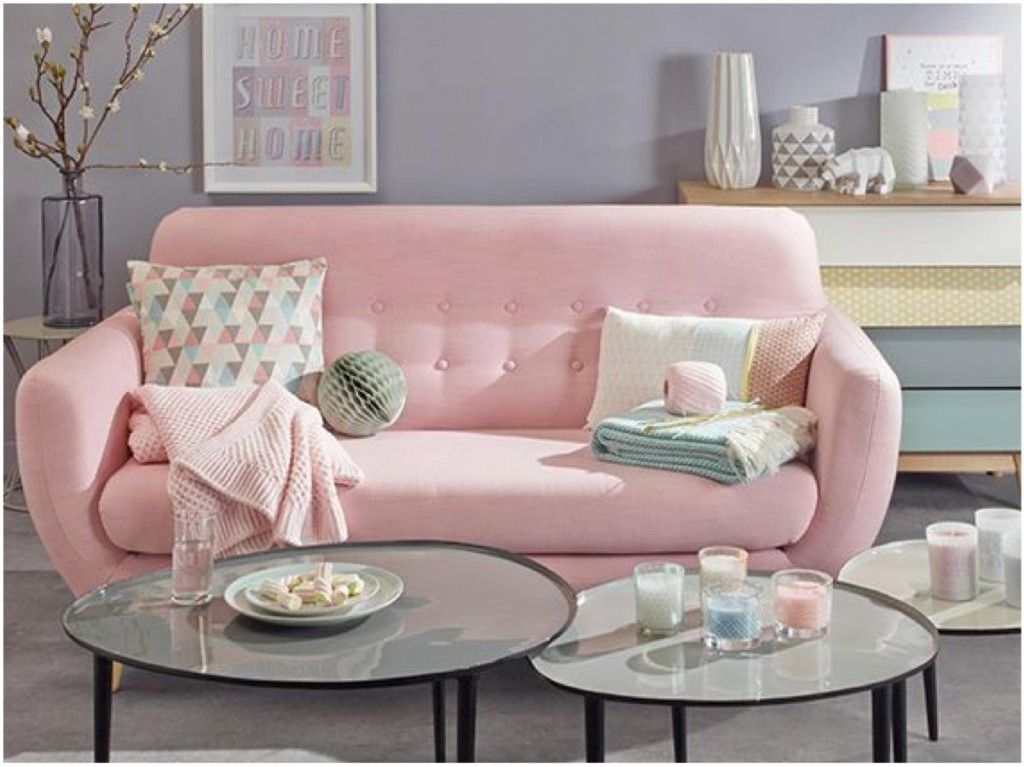 Rose Quartz e Serenity na decor | casa | Pinterest | Rose quartz ...