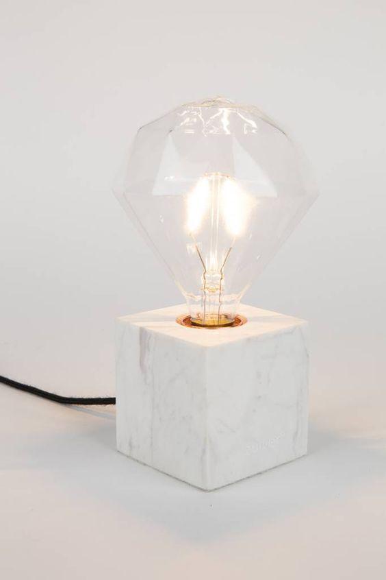 Betere Verlichting Met Verschillende Soorten Lampen Inrichting Huis Com Tafellamp Verlichting Lampen