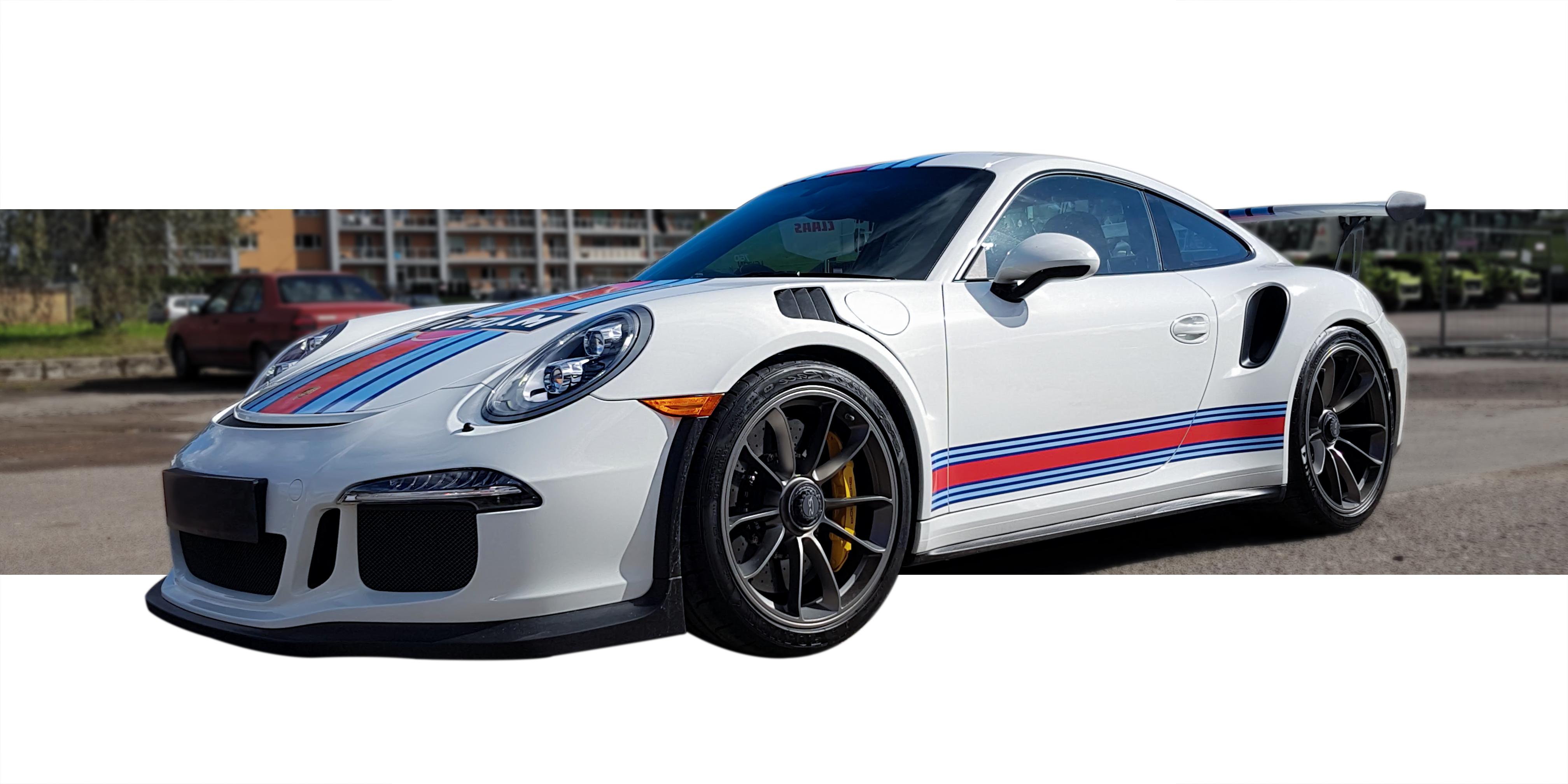Martini Racing Stripes In 2021 Martini Racing Stripes Porsche Racing Stripes