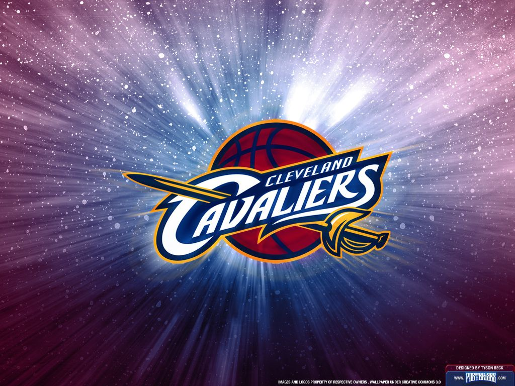 Cleveland Cavaliers: The Best Way To Show Everyone That You Rep The Cleveland