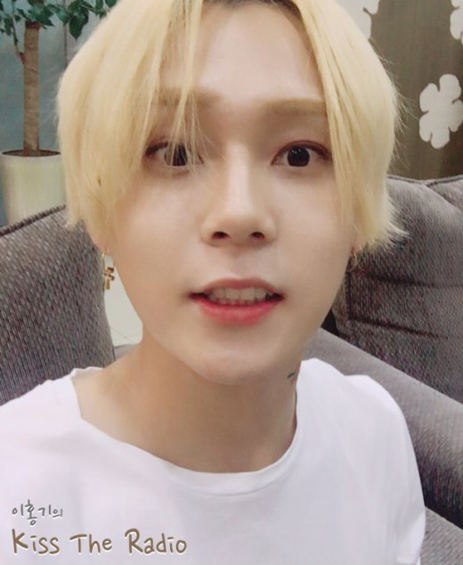 이던 Edawn Pentagon E Dawn Pinterest Dawn K Pop And