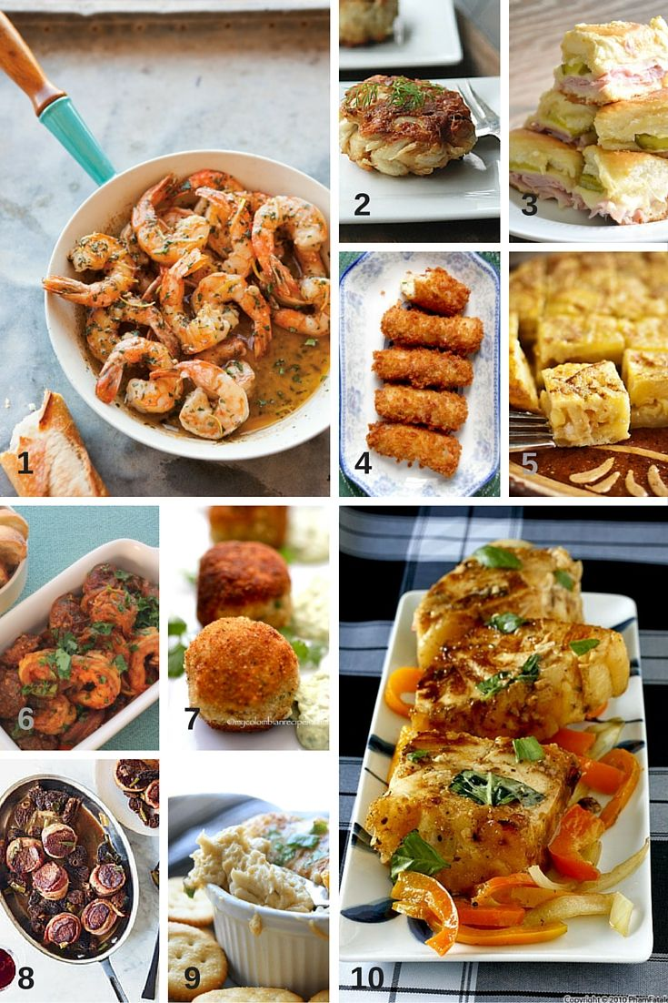 101 small plate ideas to make at home small plates