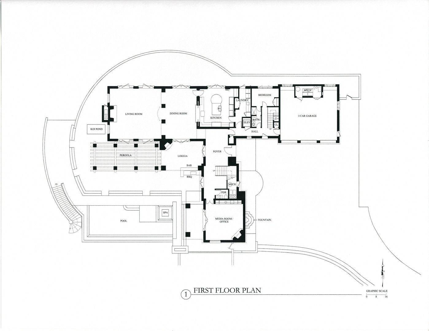 Floor Site Plans House Floor Plans How To Plan Site Plans
