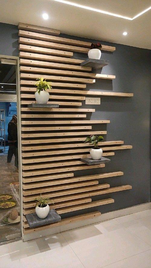 Купить балки и рейки декоративные деревянные для стен потолка на заказ от производителя в Челябинске