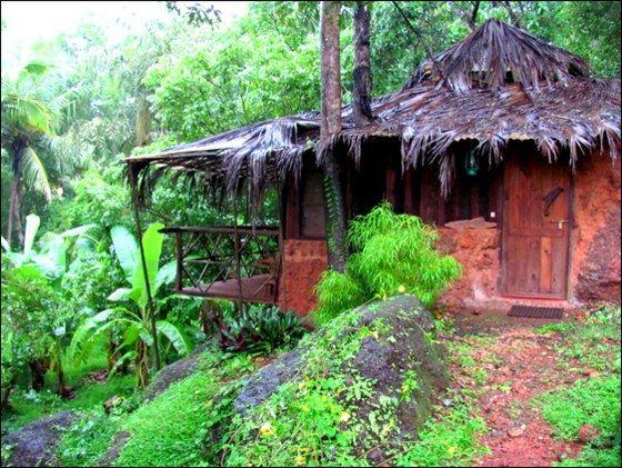 olaulim backyards india travel bucket list