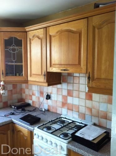 kitchen for sale for sale in dublin 500 donedeal ie home