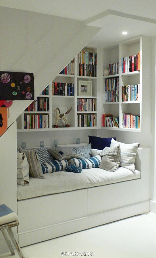 Photo of 49 Clever Storage Solutions For Living With Kids