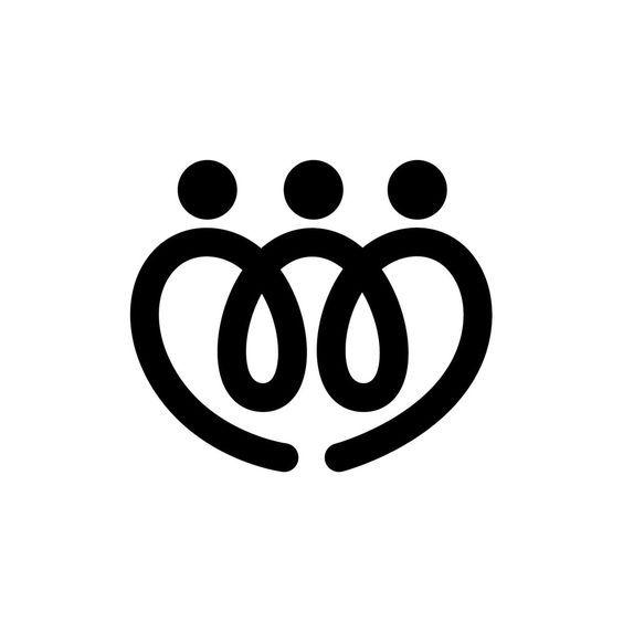 Los Símbolos Angelicales Zibu Son Diseños Artísticos Muy Parecidos