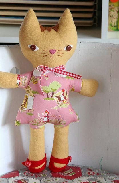 kitty | Flickr – Compartilhamento de fotos!
