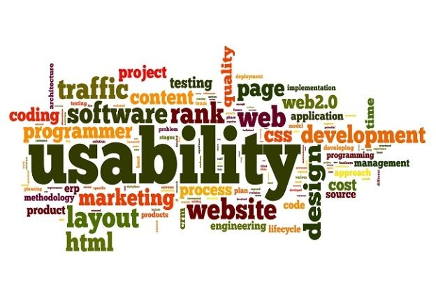 5 Quick Tips to Improve Website Usability