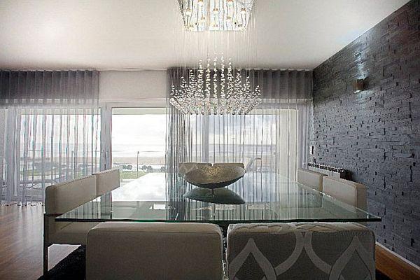 Superior Ivo Tavares Interior Design Pictures For Interdesign Interiores Great Ideas