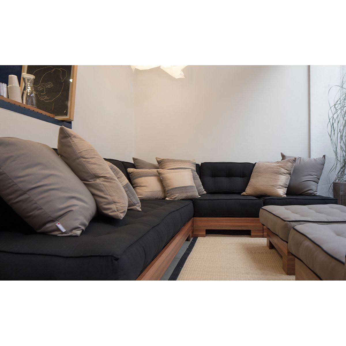 Sofa De Canto 3