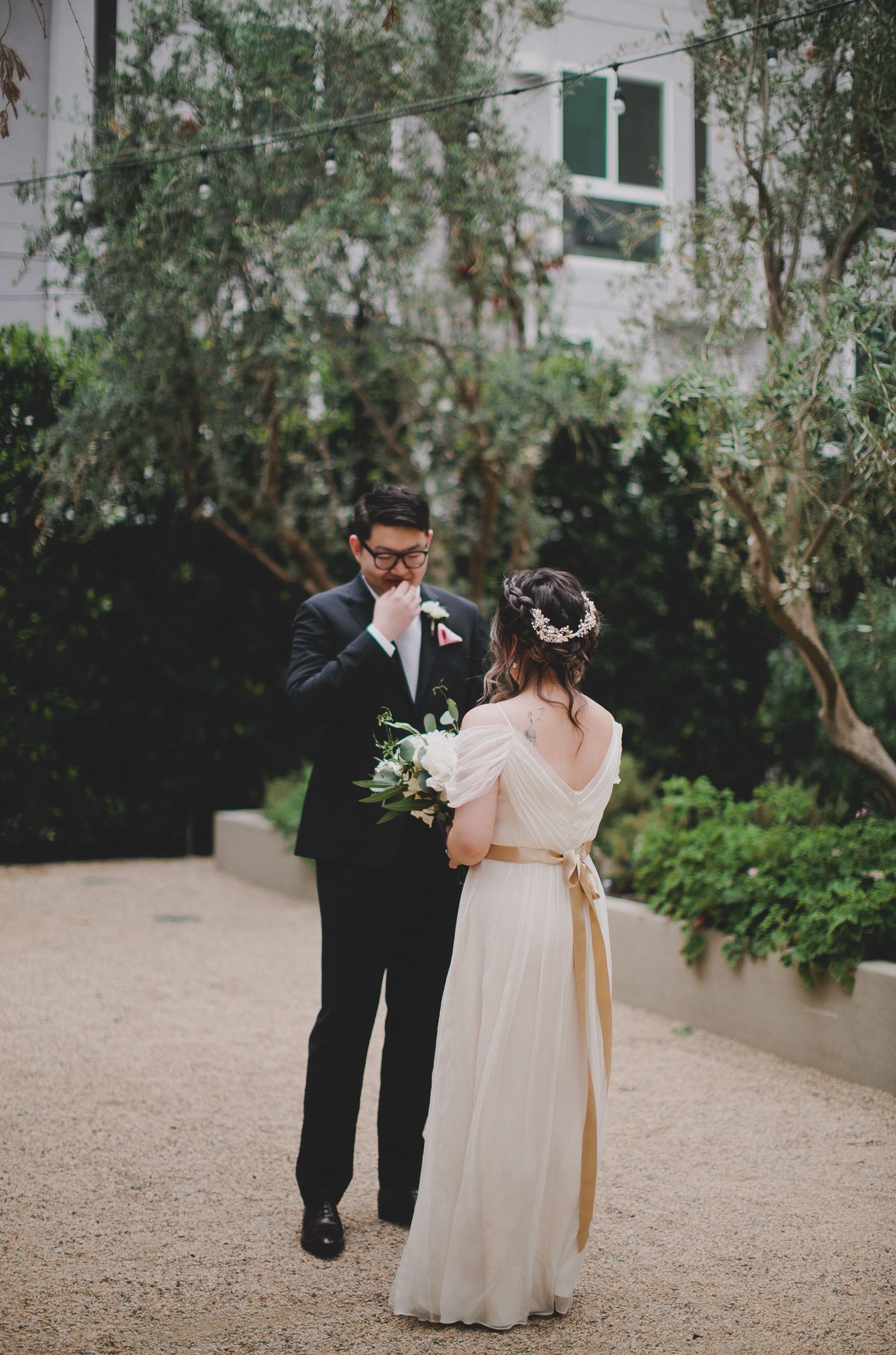 Saja Wedding | Romantic Wedding Dress | Grecian Wedding Dress #grecianweddingdresses
