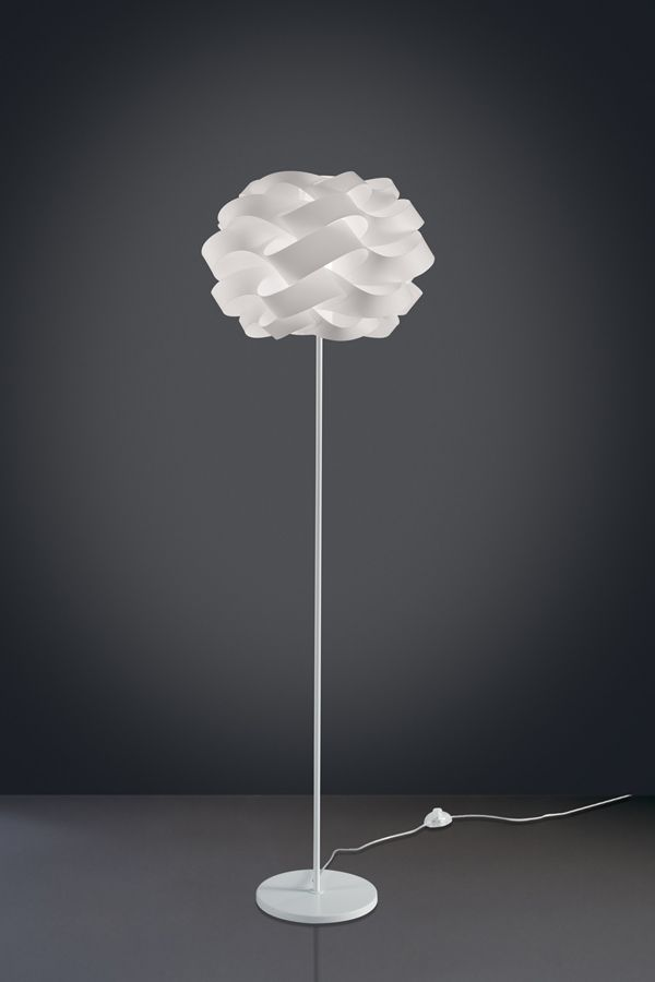 #LineaZero Cloud #lamp, Design By #EneaFerrari. Fluffy As Clouds Kissed By  The Rays Of The Sun, The Soft And Enveloping Lines Of The #Cloud Collectu2026