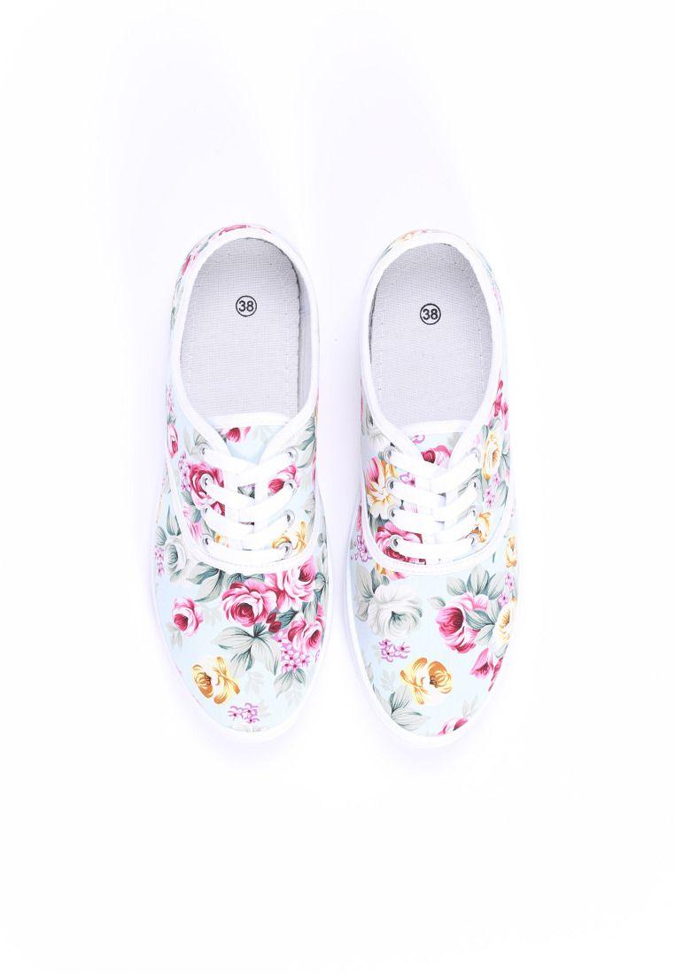 Niebieskie Tenisowki Ensen Born2be Pl Baby Shoes Shoes Fashion