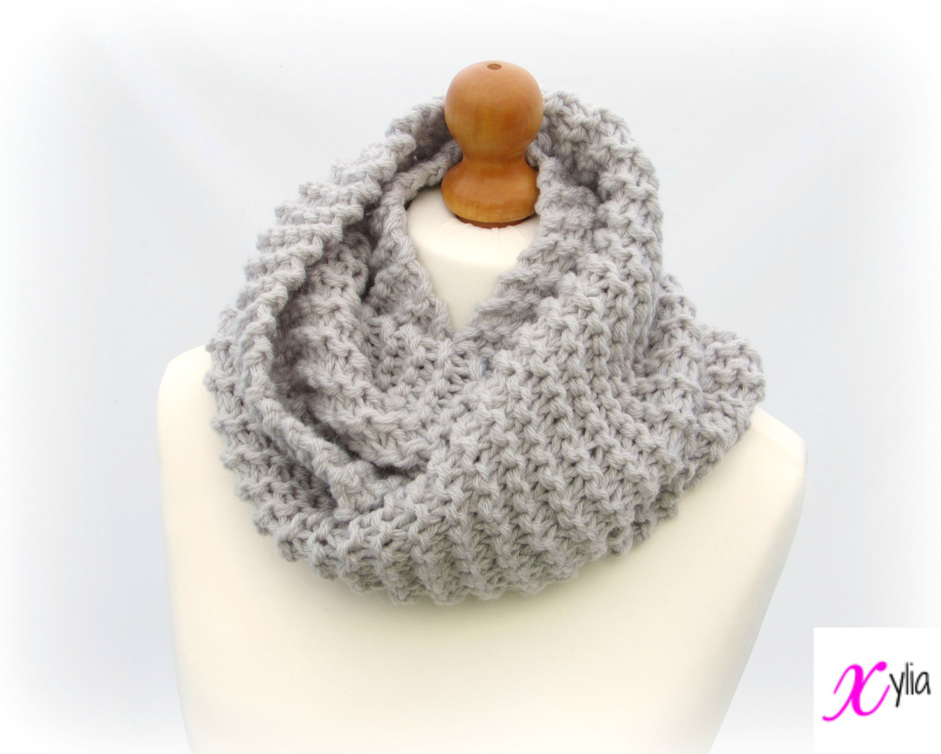 scarf scarves product category raisin alex grey infinity