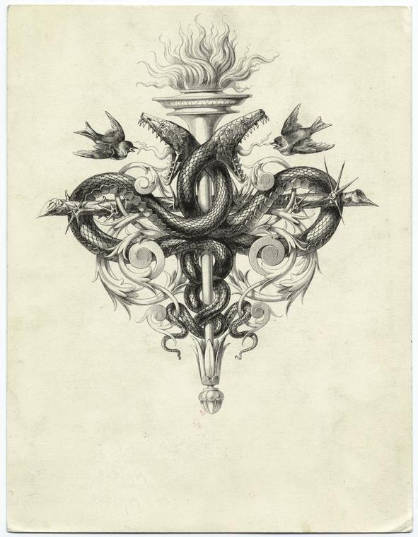 alexandre bida 1873