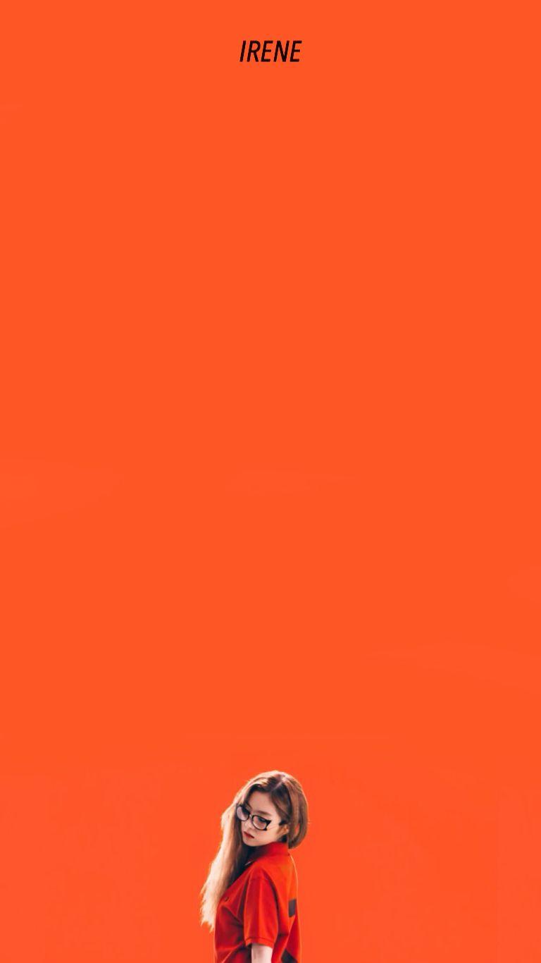 Red Velvet Dumb Dumb Wallpaper In 2019 Velvet Wallpaper