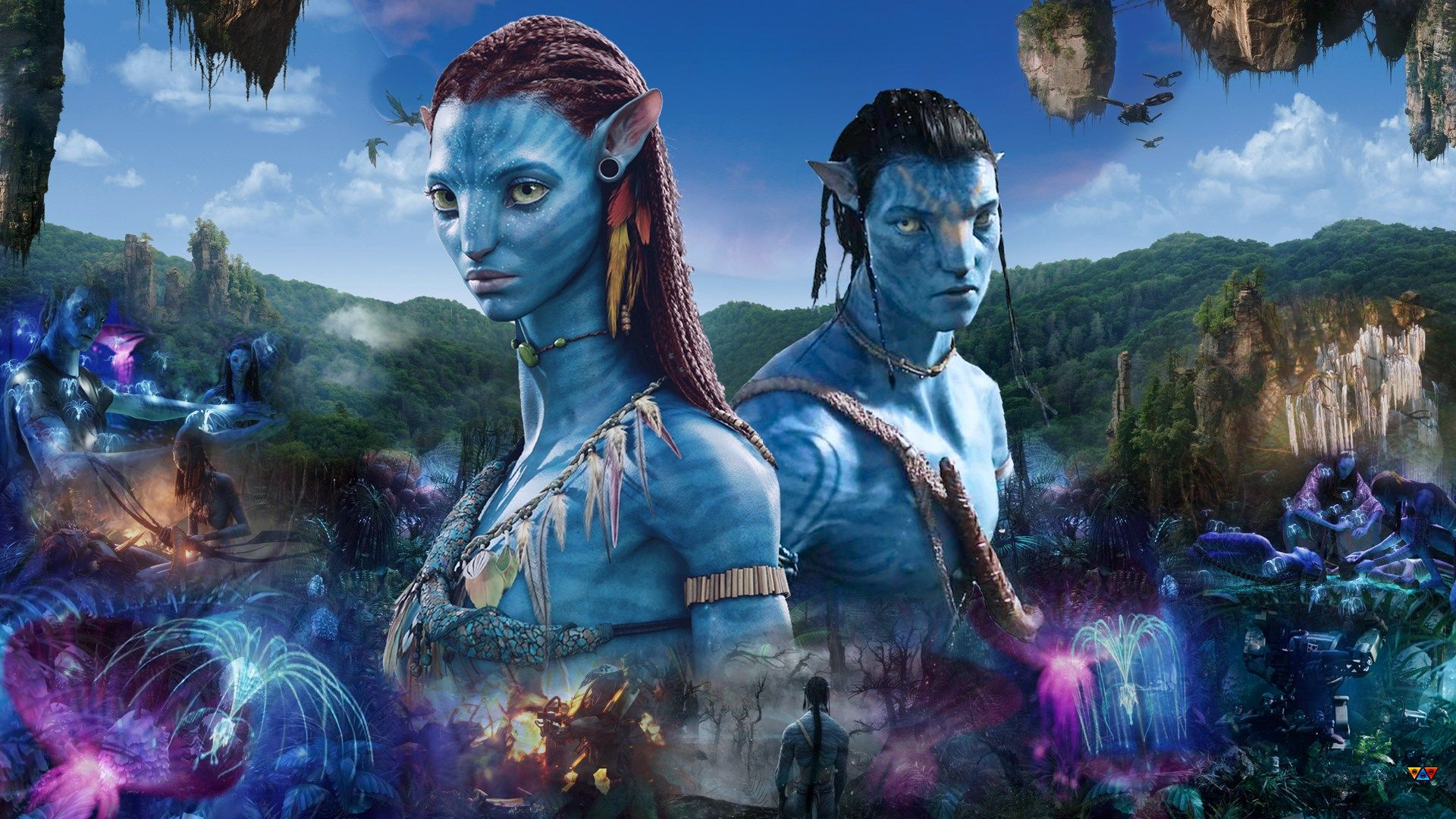 Amazing Wallpaper Movie Avatar 2 - 914d7c336ae13e6f185dc45f668f6ba9  Collection_28180.jpg