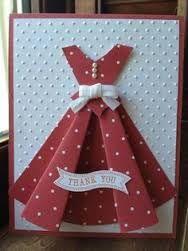 tuto carte anniversaire femme Épinglé sur Crafts