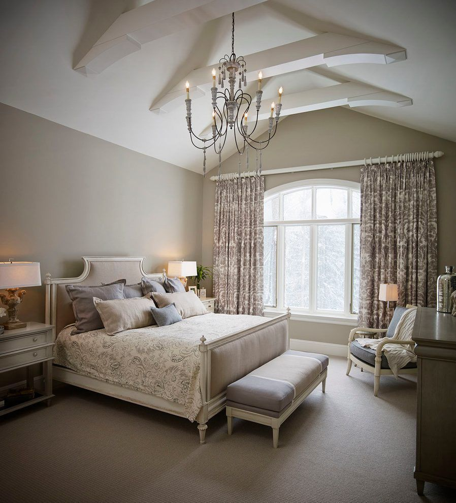 Benjamin Moore Waynesboro Taupe Venis By Porcelanosa Has Stood Out As A Pioneering Company Venis Wide Range O Taupe Bedroom Bedroom Design Traditional Bedroom