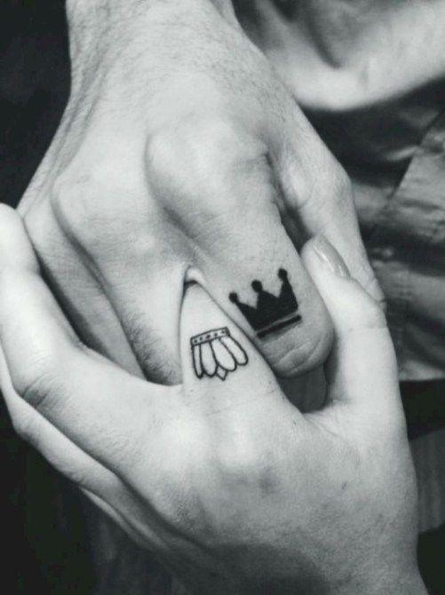 43 Tolles kleines Tattoo für Männer mit Sinn,  43 Tolles kleines Tattoo für Männer mit Sinn,