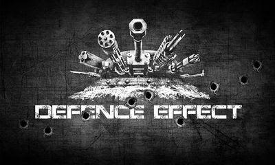 Defence Effect HD Mod Apk Download – Mod Apk Free Download