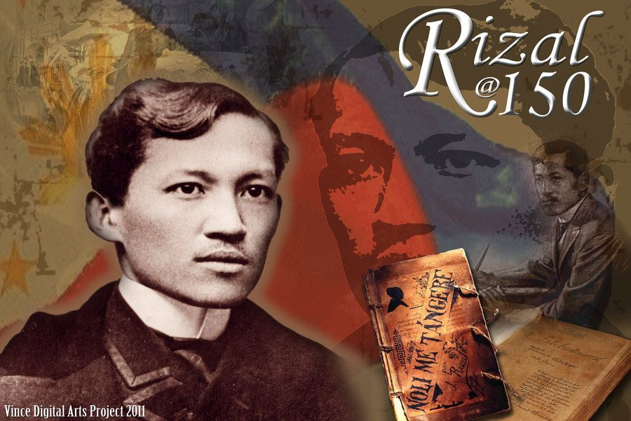 jose rizal movie by cesar montano download