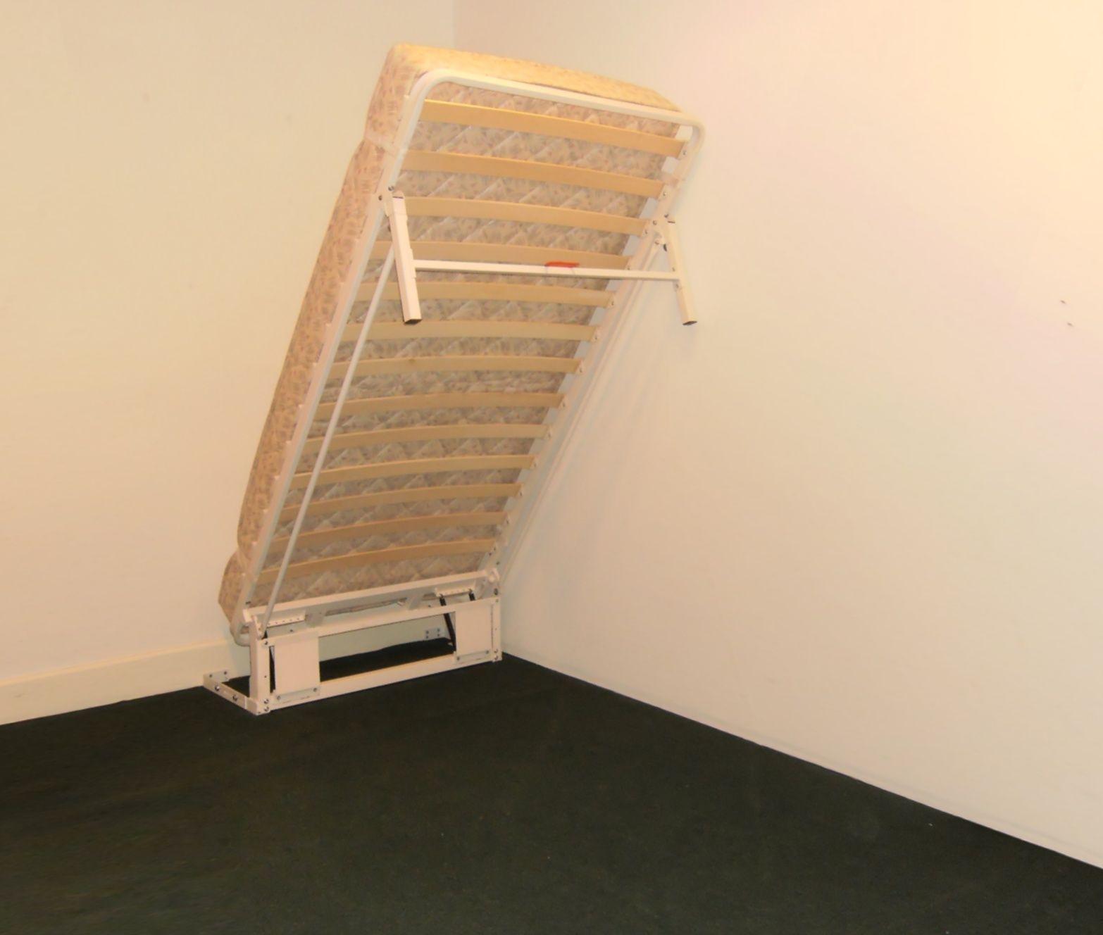 Diy murphy bed diy murphy bed mechanism woodworking project diy murphy bed diy murphy bed mechanism woodworking project plans solutioingenieria Gallery