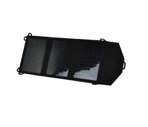 Instapark Mercury 10 Solar Panel Charger Portable Solar Panels Solar Charger