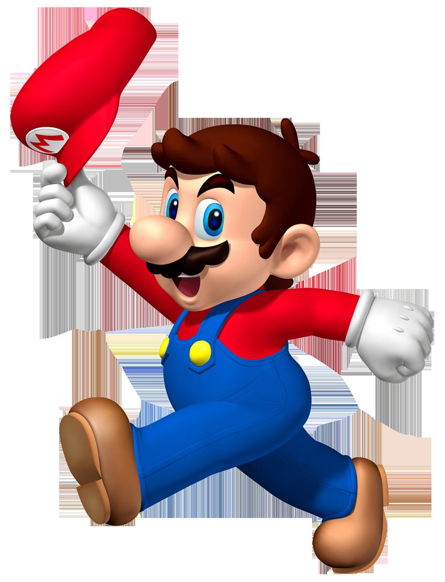 Super Mario Mario 17 Imagens Png Irmaos Mario Mario Super Mario