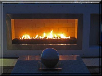 Mark Cotter Fireplace 4 House Ideas Pinterest