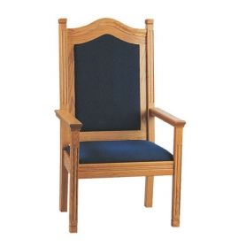 Pulpit Oak Chairs Http Reigninggifts Com