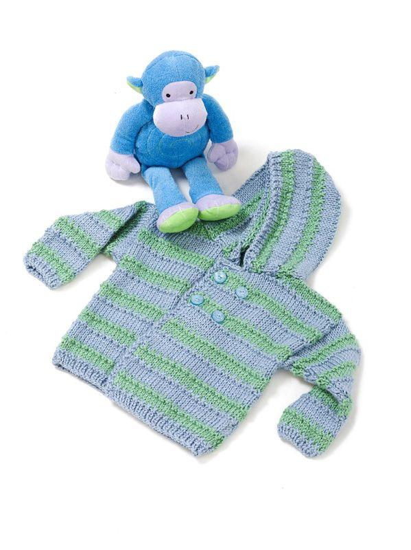 Miss Julias Vintage Knit Crochet Patterns Free Patterns 35