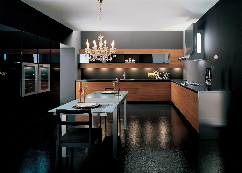Pin By B B India Luxury Furniture Manufacturer On Modular