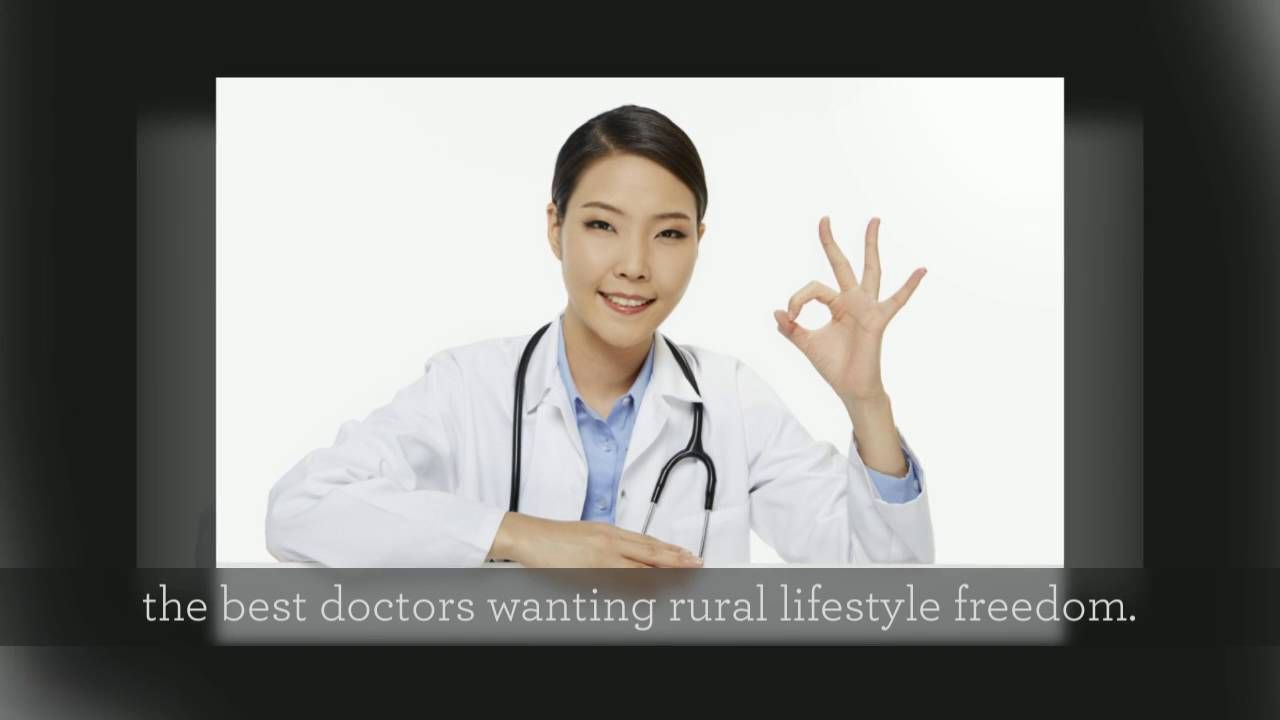 The Explosion of Telehealth using Content Marketing:  via http://youtu.be/QHvP17MwpEk?a