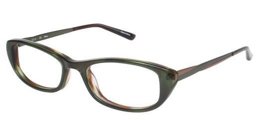Elle+EL+13351+eyeglasses | Cute Outfits | Pinterest | Catalog