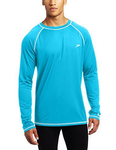 05866548f5b96 Pin by ameducation on Eat to Live Longer & Happily | Rash guard ...