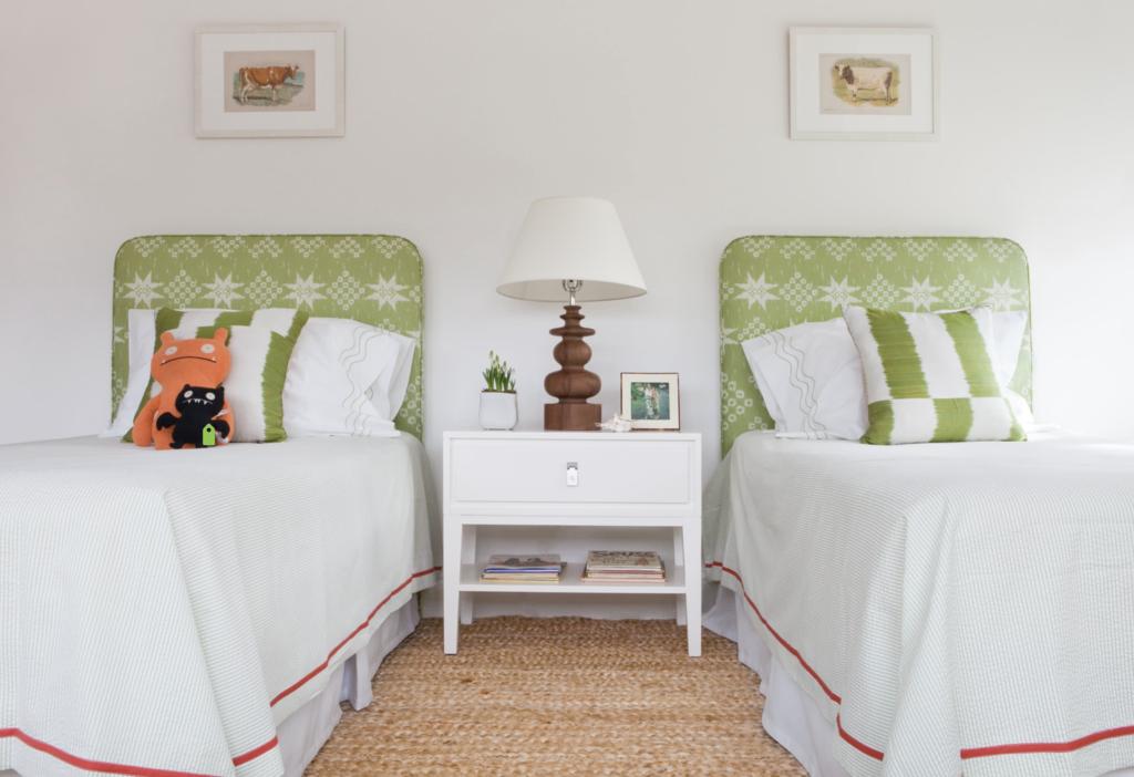 Au Lit Fine Linens Beautiful Beds