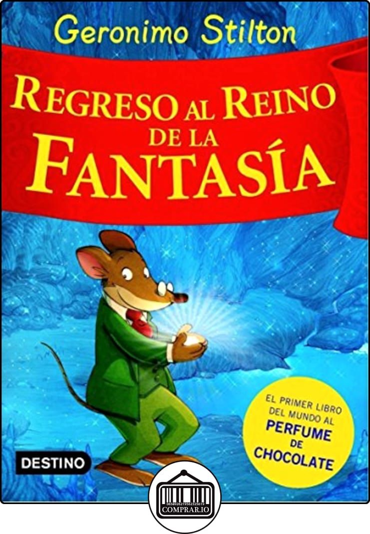 libros infantiles gratis pdf geronimo stilton