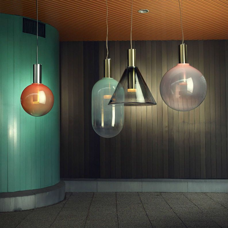 Top-7-Lighting-Exhibitors-At-Maison-et-Objet-2017-You-Cant-Miss-2 Top-7-Lighting-Exhibitors-At-Maison-et-Objet-2017-You-Cant-Miss-2