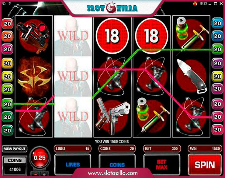 21nova casino Casino